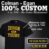 Order your CE gear here.